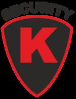 K-Security-turvateenused.png