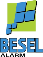 besel-valvesysteemid.png